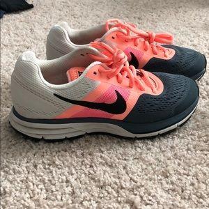 Nike Pegasus 30 Women's running sneakers